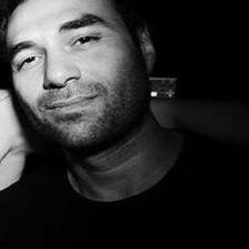 Profil utilisateur de Axel Franchi (OUTDOOR VP S.L)