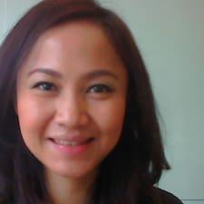 Profilo utente di Andrina