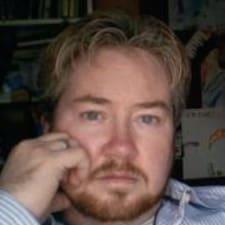 Tynan User Profile