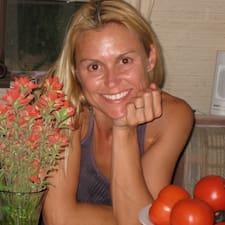 Danielle513