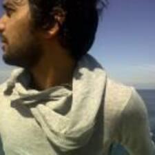 Profilo utente di Gurjeet Singh