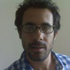 Toby Kullanıcı Profili