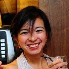 Profil korisnika Yen Ling
