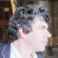 Profil utilisateur de Jean-Yves