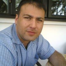 Profilo utente di Zeljko