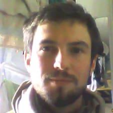 Antoine Et Charlotte User Profile