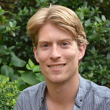 Jan Thij User Profile