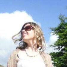 Marli User Profile