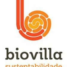 Profil utilisateur de Biovilla