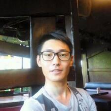 Morikawa User Profile