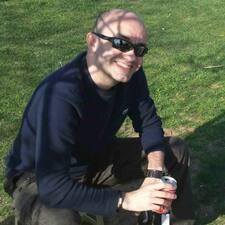 Profil utilisateur de Arthur Ercument