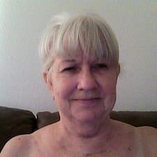 Brenda Or Jerry User Profile