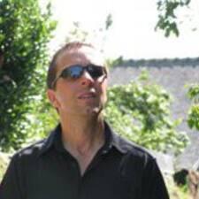Scussat User Profile