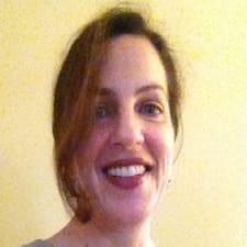 Profil korisnika Rebecca