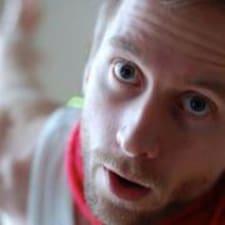 Gunnar Geir User Profile