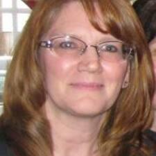 Wanda User Profile