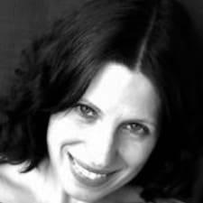 Eva Dorothée User Profile