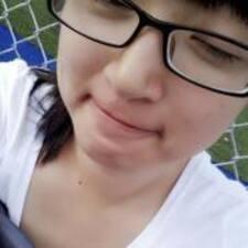 Xinran User Profile
