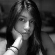 Paulina - Uživatelský profil
