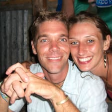 Todd And Tatyana User Profile
