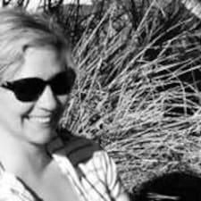 Brieanna - Profil Użytkownika