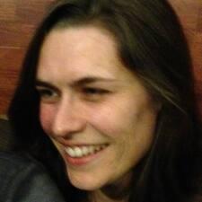Profil korisnika Marlijn
