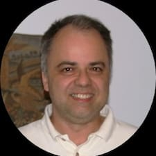 Gabor Kullanıcı Profili
