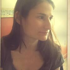 Profil korisnika Joanna