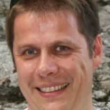 Knut Kullanıcı Profili