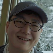 Won-Sik User Profile