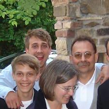 Profil utilisateur de Familie Schönberg