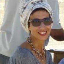 Dar-Al-Manar è l'host.
