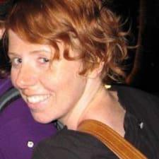 Cassie - Profil Użytkownika