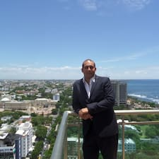 Eduardo N. User Profile