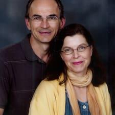 Simone And Roland User Profile