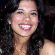 Aatika User Profile