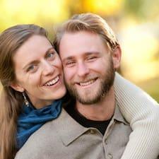 Jeremy And Lindsay Brugerprofil