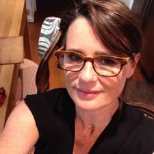 Profil utilisateur de Anne-Céline