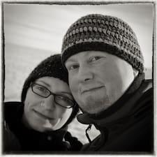 Richard Und Claudia - Profil Użytkownika