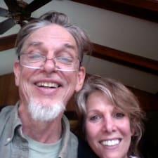 Profilo utente di Karen&David