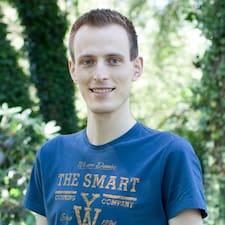 Profil korisnika Jan-Philipp