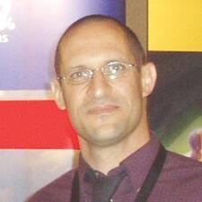 Eran User Profile
