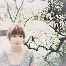 Suzy User Profile