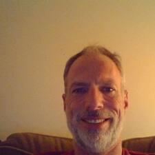 Ed - Uživatelský profil