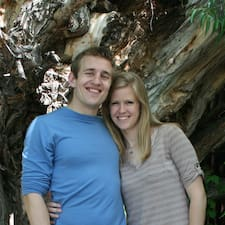 Andrew And Maureen Kullanıcı Profili