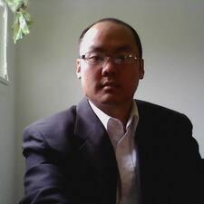 Sung Jae User Profile