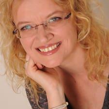 Renata Brugerprofil