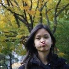 Yu Ting User Profile