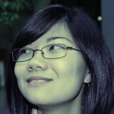 Profil korisnika Haiyan