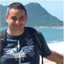 Profil korisnika Antonio Maria